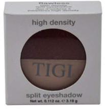 TIGI - High Density Split Eyeshadow - Flawless (0.112 oz.) 1 pcs sku# 1900255MA - $36.57