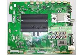 LG EBT62012610 (EAX64343901(0)) Main Board for 47LV5500-UA