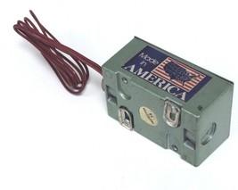 INNOVATIVE TECHNOLOGY P-480 NN 3 WIRE SURGE SUPRESSOR PROTECTOR P480, SLP-1500 image 2