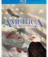 America The Beautiful Music & Concerts Brand New - $6.87