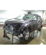2013 Toyota RAV4 FRONT SPINDLE KNUCKLE Right - $69.30