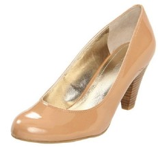 Kenneth Cole Reaction Women's Tears Go By High Heel,Us 8.5 M,Eur 39.5,MSRP $69 - $34.64