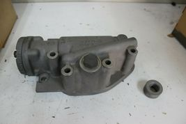Detroit Diesel 12288060 Valve Fluid Regulator New image 6