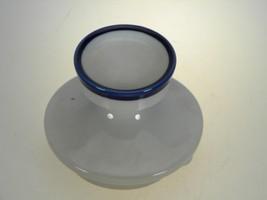 Noritake Fjord Coffee Pot Lid (LID ONLY) - $19.31