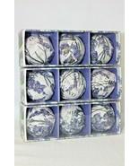 3 Pack! Michel Design Works Lavender Rosemary Bath Bomb Set, 3 Bombs Each - $33.41