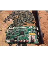 LG EBT62359772 (EAX65049105(1.0)) Main Board for 42LN5400-UA - $44.99