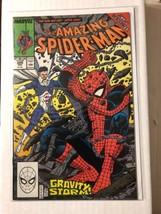 Amazing Spider-Man #326 First Print - $12.00