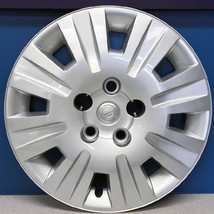 """ONE '05-07 Chrysler Pacifica 8024 8 Spoke 17"""" Hubcap Wheel Cover NEW 04766400AC - $59.99"""