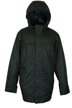 $375 MENS XXL 2XL MOUNTAIN HARDWEAR CLASSIC DOWNTOWN DOWN COAT 650 fill ... - $175.31