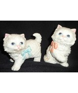 HOMECO CATSWITH BOWS  #1428 - $14.85