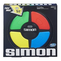 Simon Game image 1