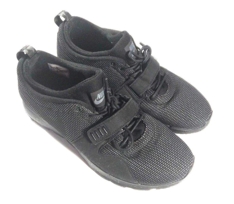best sneakers 81e1e 40e57 Nike SB Mens Size 14 Trainerendor ACG Skate and 50 similar items. S l1600