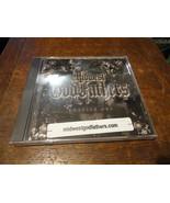 CD Midwest Godfathers 'Chapter One: Step Up' Latino hip hop Toledo Ohio ... - $19.99