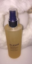 ELEMIS SOOTHING APRICOT TONER - 6.7 oz. - NEW WITHOUT BOX - $17.14
