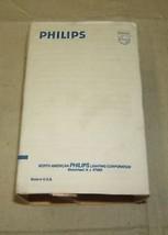 Philips 200 Watt Light Bulbs Frosted Pack of 2 HA-A232- - €3,92 EUR