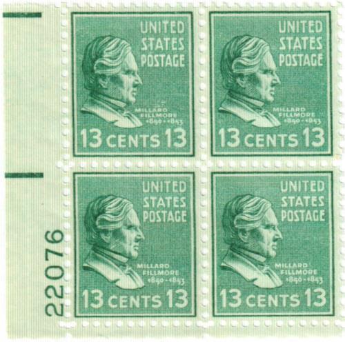 Us818pb