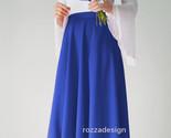 Rozzadesign monika  ledziak blu pol1bon thumb155 crop