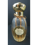 Vintage Annick Goutal Gardenia Passion Perfume Bottle 3.4oz 100ml Spray ... - $85.00