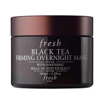 Fresh Black Tea Firming Overnight Mask - $150.44