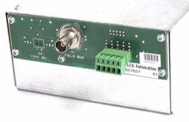 METSO / NELES AUTOMATION S427827 VALVE CONTROLLER A413246 image 3