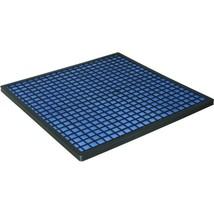 Web 20x20x1 Electrostatic Air Filter Merv 7 - $39.55