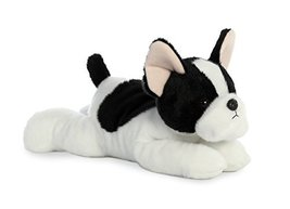 Aurora World Flopsie Plush French Bulldog Pup - $14.95
