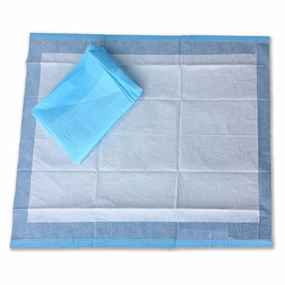 "Primary image for CHEAP 23x36"" 150 Puppy Dog House Breaking, Piddle Training, Pee Pads/Underpads"