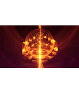 Haunted Amber Magic Ritual Pack Angel Demon Immortal Life Energy Essence... - $1,010.00