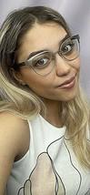 New TORY BURCH TY 5410 2323 50mm Women's Eyeglasses Frame - $89.99