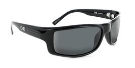 ONE -Fourteener - Sports Wrap Polarized Everyday Mens Sunglasses - $37.91