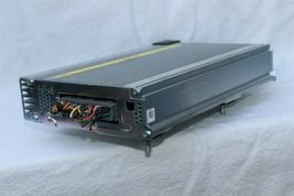 Hyundai Genisis Lexicon Radio Audio Amp Amplifier 96370-3M250 image 4