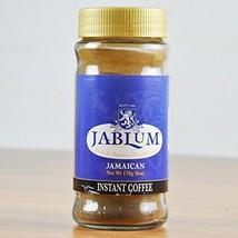 Jablum jamaica blue mountains  coffee 2oz - $23.38