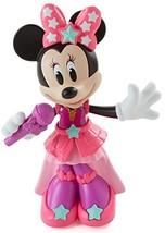 Fisher-Price Disney Minnie, Pop Superstar Minnie - $32.13