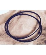 *NEW 2 BELT* DURACRAFT MODEL FM-1617 FM-1617L 16 SPEED FLOOR DRILL PRESS - $17.81
