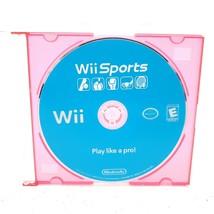 Wii Sports (Wii, 2006) - $28.01