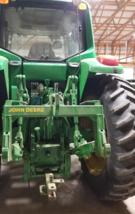 2011 JOHN DEERE 7330 PREMIUM For Sale In Springfield, Missouri 65804 image 3