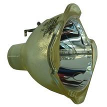 BenQ 5J.J8W05.001  Philips Projector Bare Lamp - $106.91