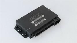 Audi A4 S4 Cabriolet Comfort Convenience Control Module Ccm 8h0959433C image 1
