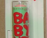 Baby lips winter 2015 mint please with bonz text thumb155 crop
