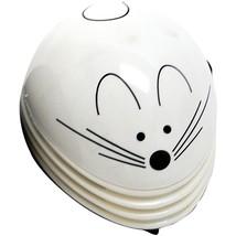 Starfrit Table Cleaner (mouse) SRFT80773 - $18.07