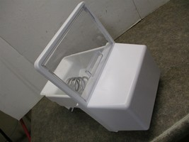 JENN-AIR REFRIGERATOR ICE CONTAINER PART # 61004847 # 61004803 - $98.00