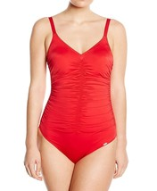 Triumph Rimini 15 OP Non-wired, Padded Swimsuit - $49.44