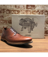 MEN'S TIMBERLAND BOOT COMPANY® BARDSTOWN PLAIN TOE OXFORD STYLE A1J4F648... - $134.10