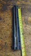 """Wilson Tool Press Brake die holder 43030s 16"""" for 1v quick change dies - $321.75"""