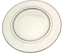 Royal Doulton Dinner Plate Tiara H4915 - $31.85