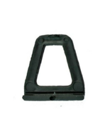 New Window Screen Pull Tabs 50 Qty with Finger Slot - $15.99