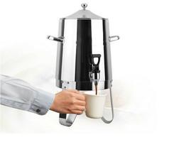 Kaffee Urne, Spender, Heiss Getränk, Buffet, Hotel, Gastronomie, Restaurant - $133.41