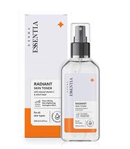 Derma Essentia Vitamin C Radiant Skin Toner 200 ml - $27.79