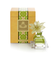 Agraria Lime & Orange Blossoms PetiteEssence Diffuser - €48,22 EUR