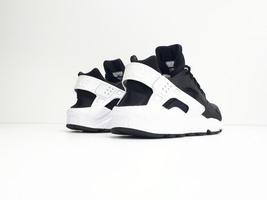 5 Air White Men's Size Back 5 10 318429 Nike 10 Huarache 9 Sneakers 042 Shoes 4pUaq